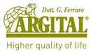 argital logo.png