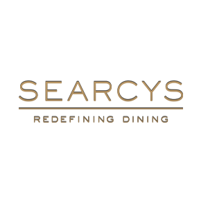 Allen_and_Overy_LLP_-_Searcys_logo.png