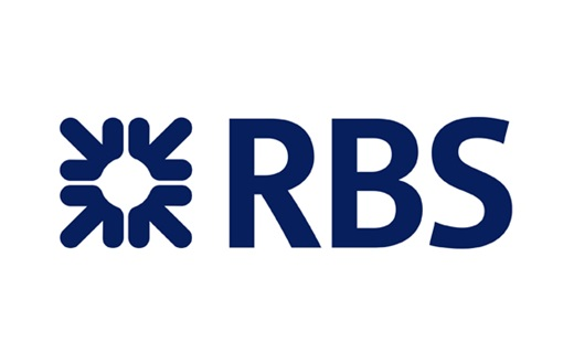 rbs-white-background-large-2.jpg