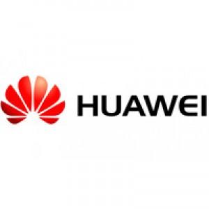 0cd60a5e2b4cf77e335bba44f2bcc7c7_Huawei-logo-300-300-c.jpg