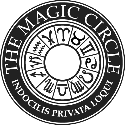 the-magic-circle-400.png
