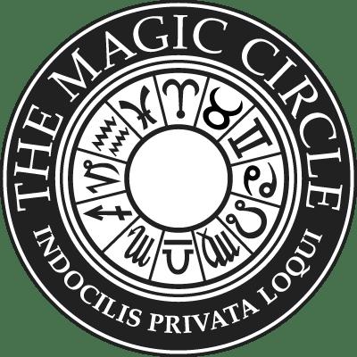 the-magic-circle-400.png