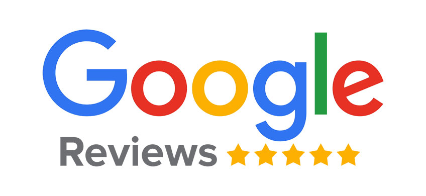 how-to-get-more-google-reviews-for-your-business.jpg