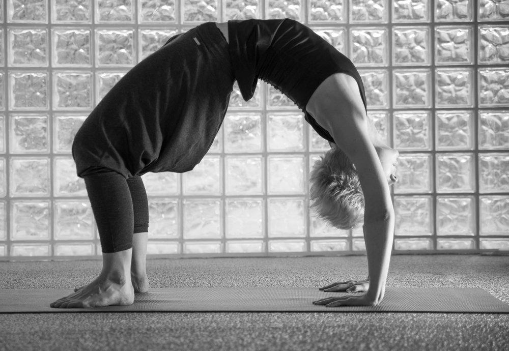 Ida Yoga B&W.jpg