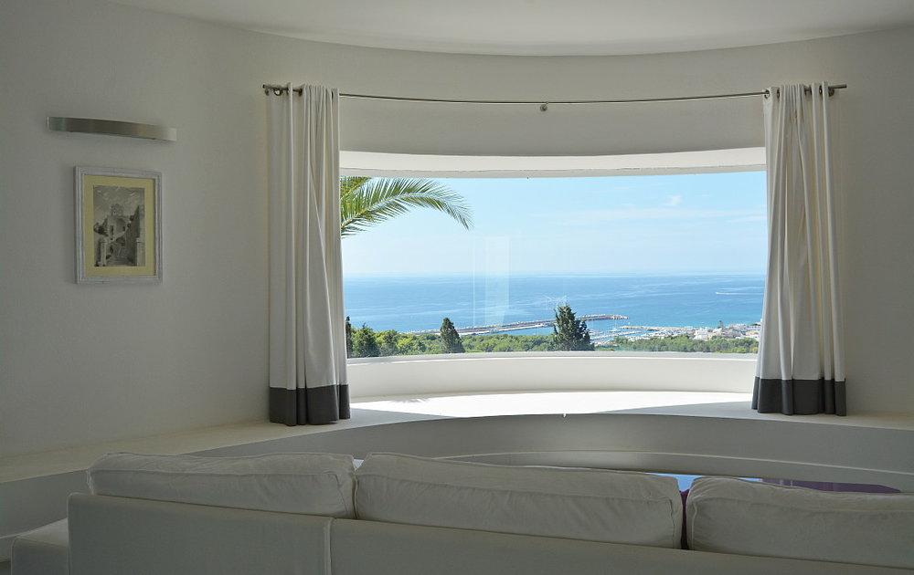 Villa Calipso living room (35).JPG