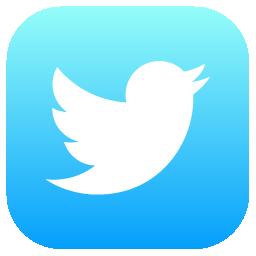 twitter logo .png