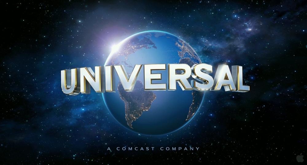 Universal-Studios.jpg