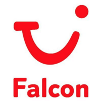 falcon-holidays-logo.png