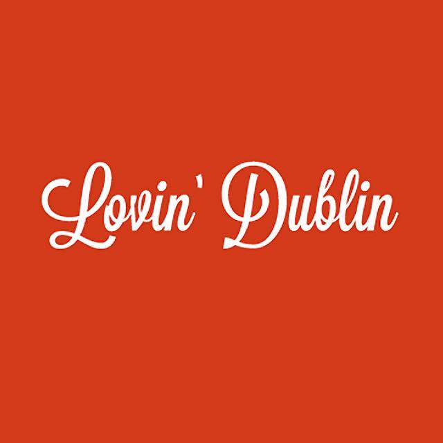 Lovin-Dublin-logo-2.jpg