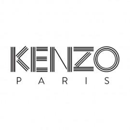 kenzo logo.jpg