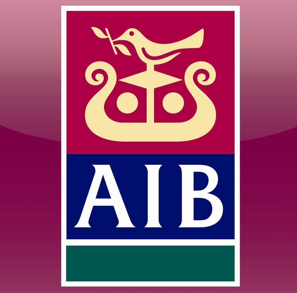 AIB-logo.jpg