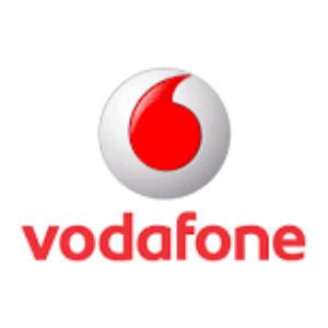 vodaphone logo.png