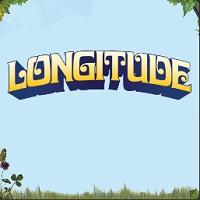 longitude logo.jpg