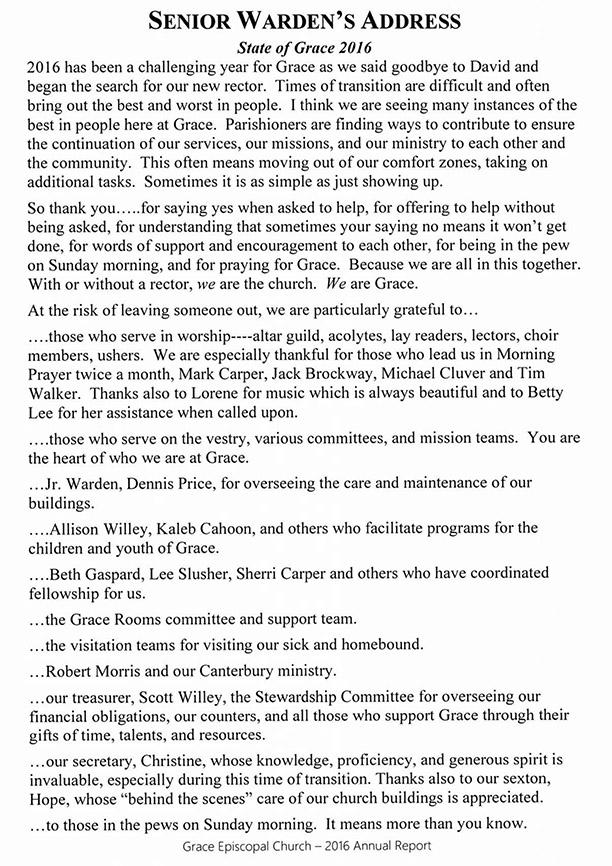 Lyric beautiful in white lyrics download : Annual Report — Grace Episcopal Church