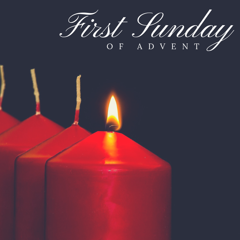 First Sunday of Advent.png