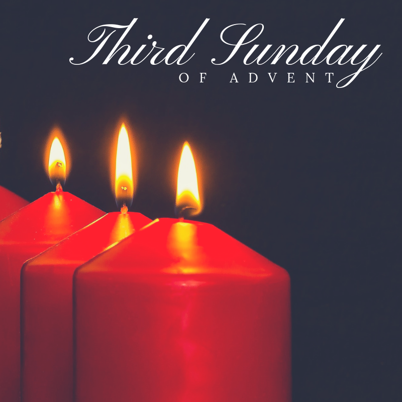 Third Sunday of Advent.png