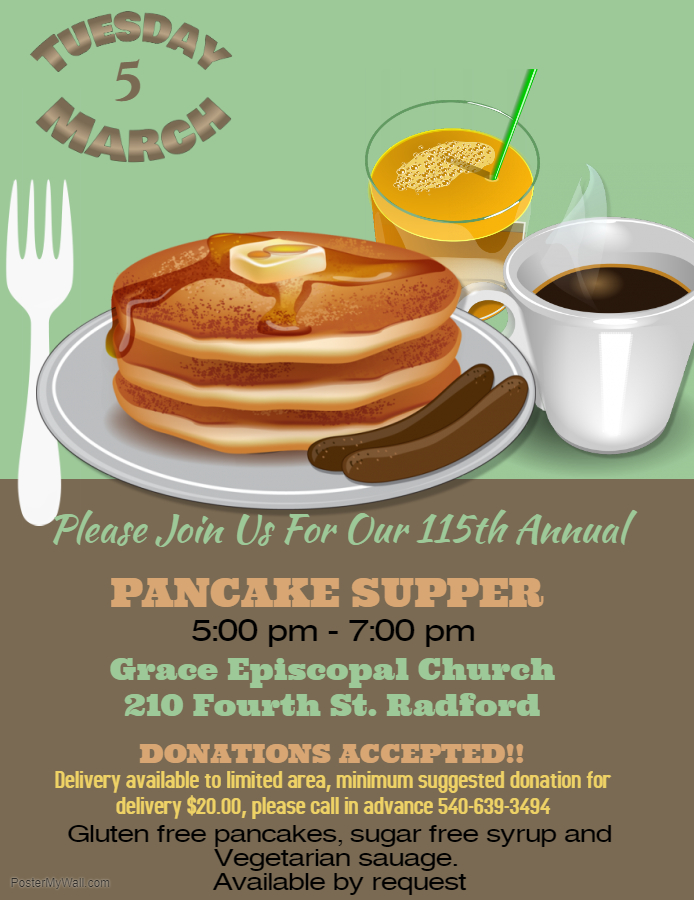 Grace Pancake Breakfast - Made with PosterMyWall[7839].jpg