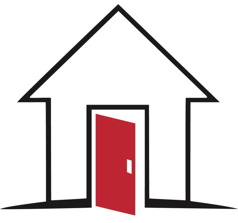 Red Door Ministry.jpg