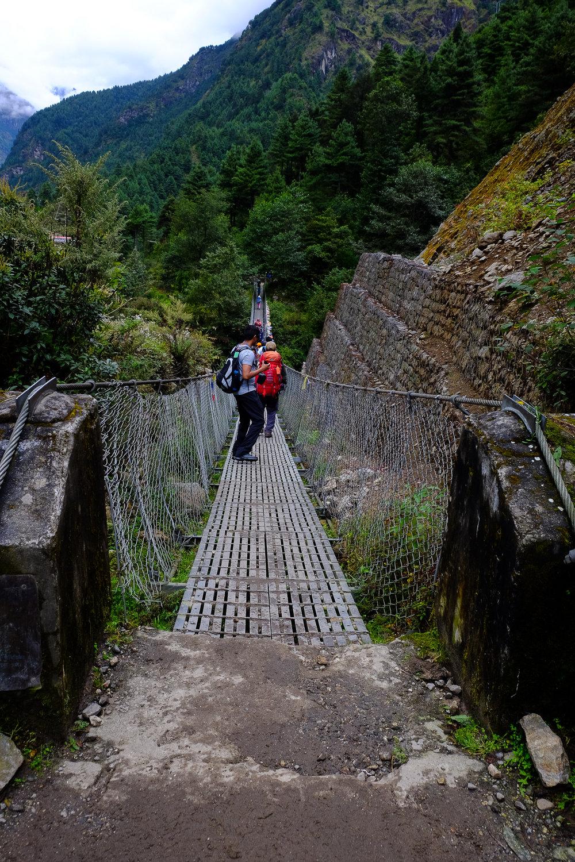 EverestTrekPart1_013.jpg