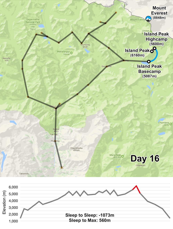 Map16_IslandPeak_IslandBase.jpg