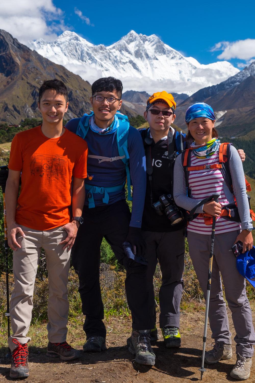 EverestTrekPart2_019.jpg