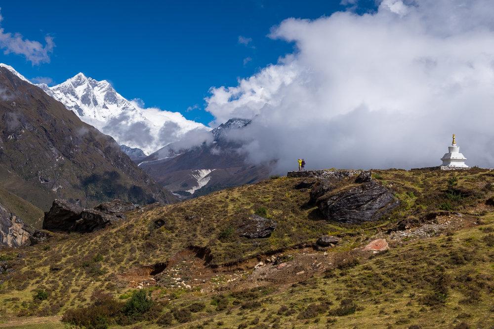 EverestTrekPart2_024.jpg