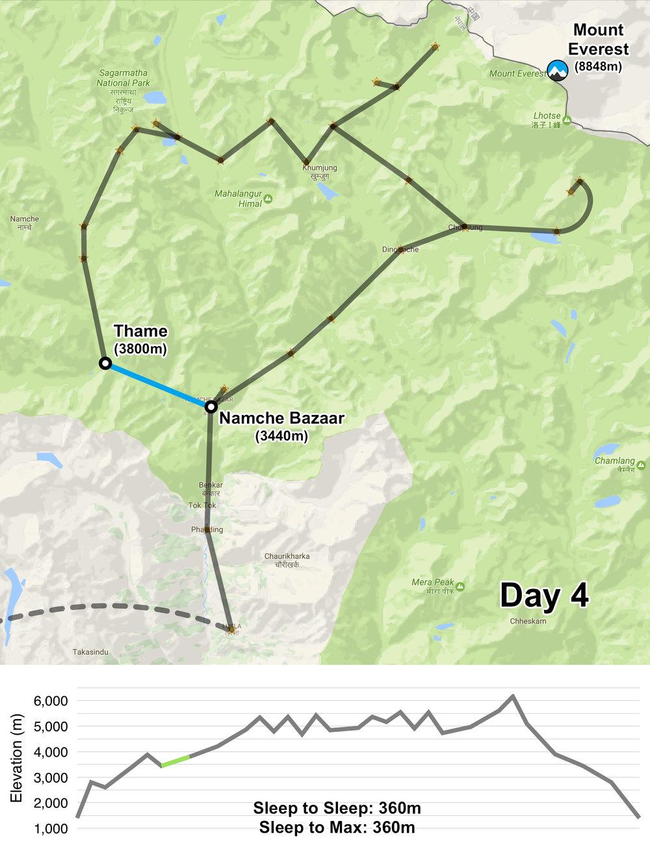 Map4_Namche_Thame.jpg