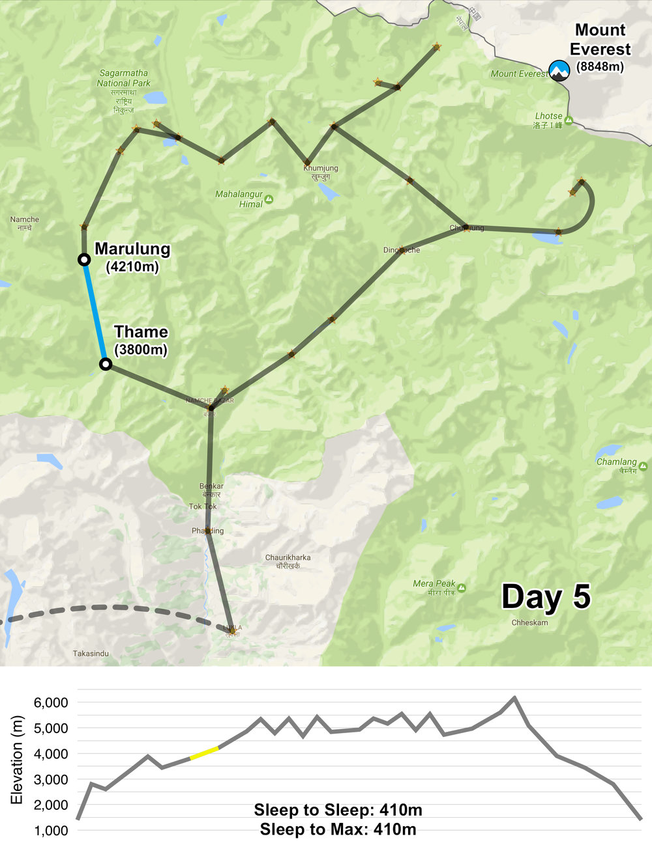 Map5_Thame_Marulung.jpg