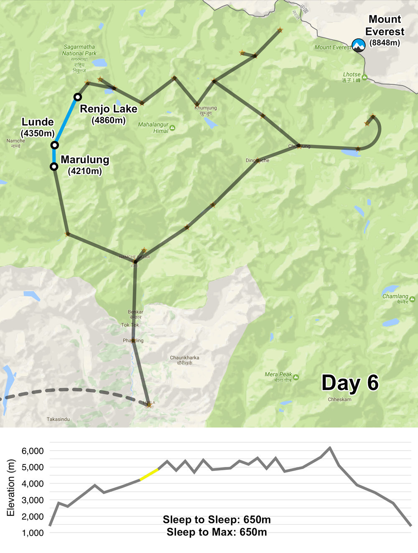 Map6_Marulung_Renjo.jpg