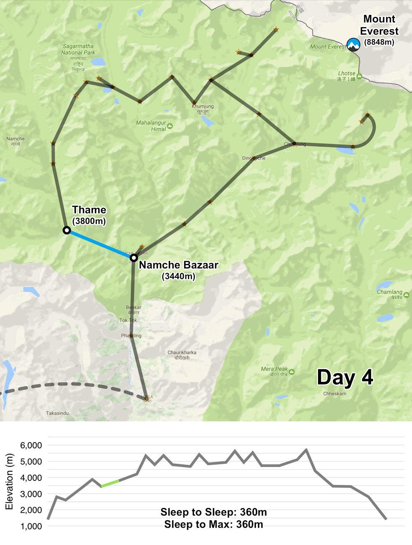 Map4_NamcheThame.jpg