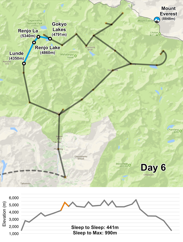 Map6_LundeGokyo.jpg