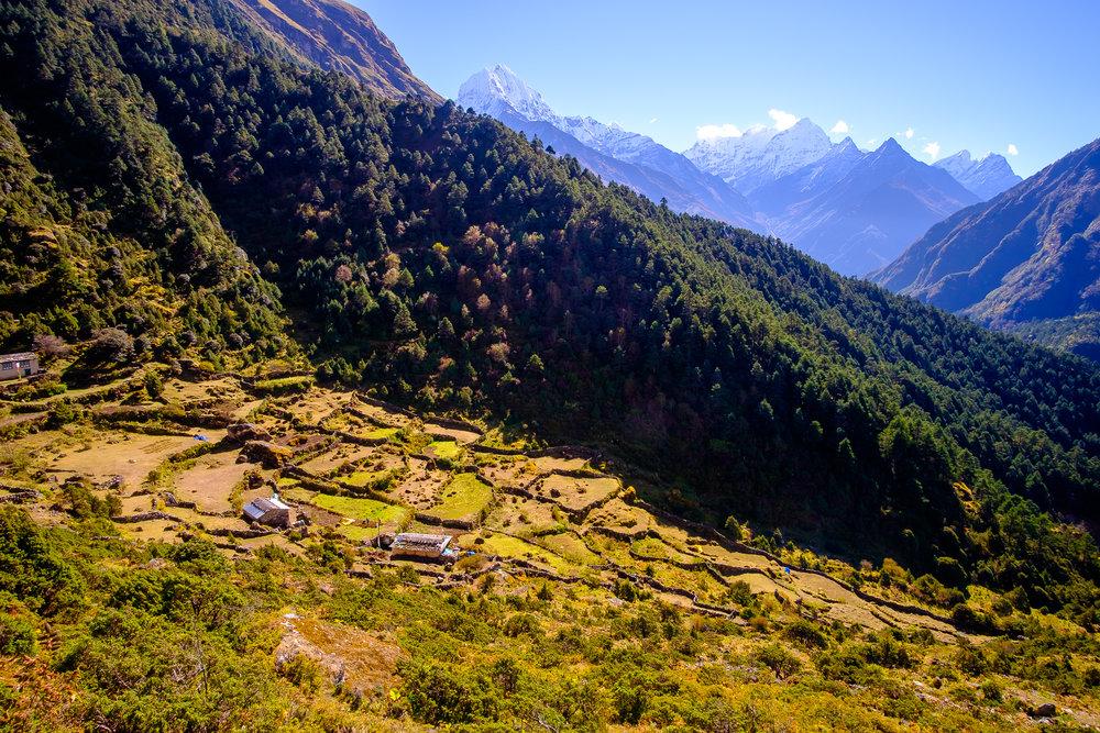 EverestTrekPart3_004.jpg