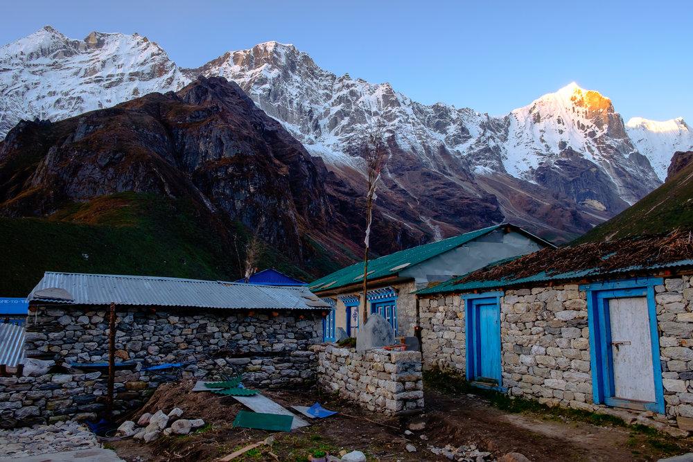 EverestTrekPart3_014.jpg
