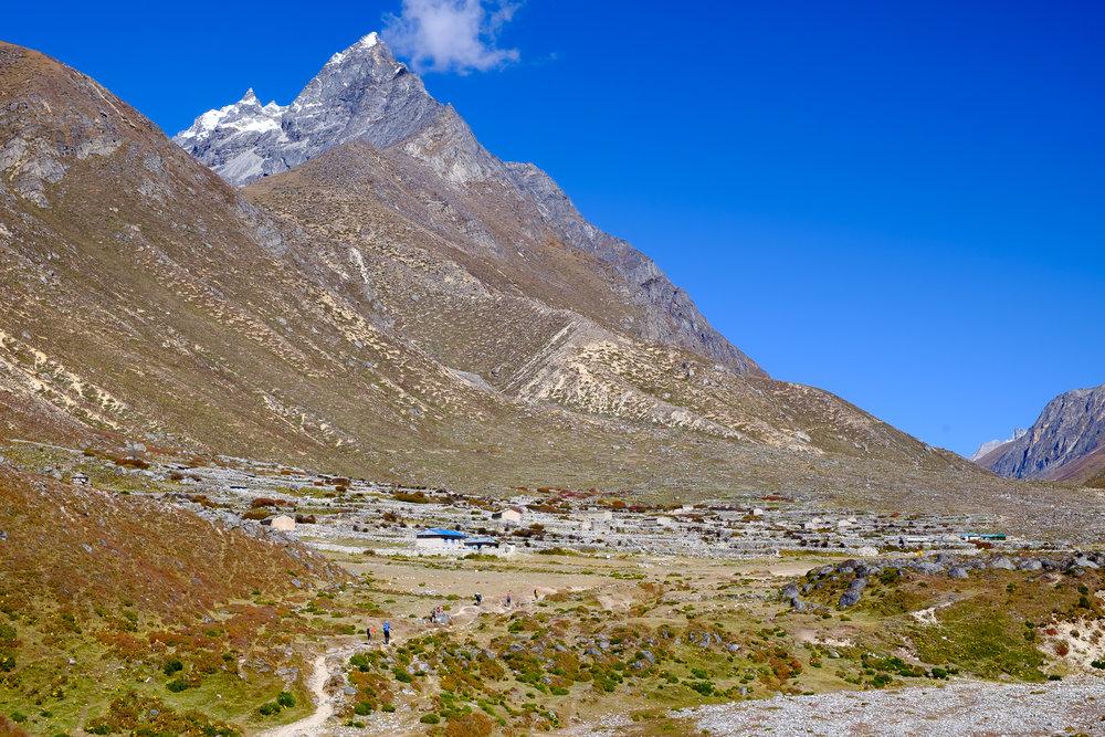 EverestTrekPart3_020.jpg