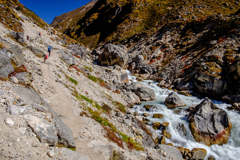 EverestTrekPart3_019.jpg
