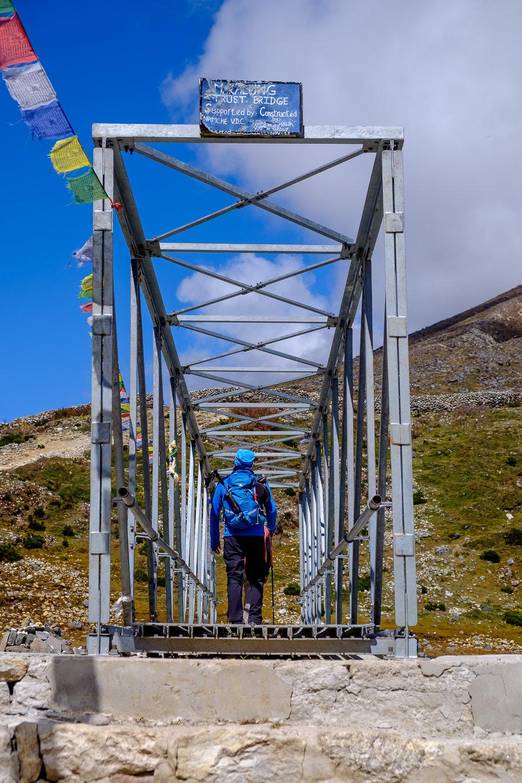 EverestTrekPart3_024.jpg