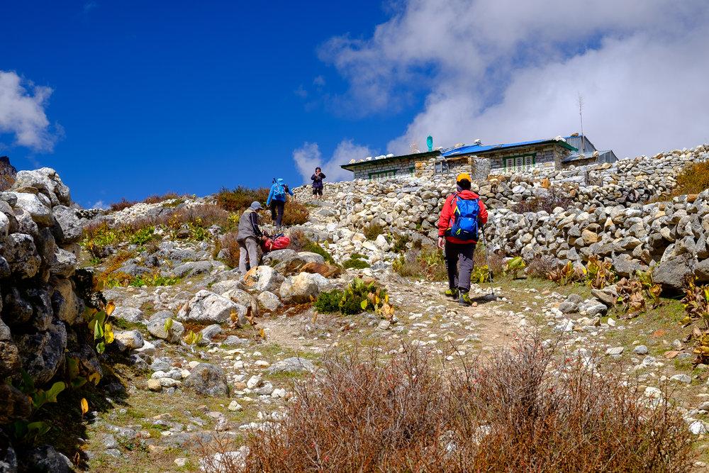 EverestTrekPart3_025.jpg
