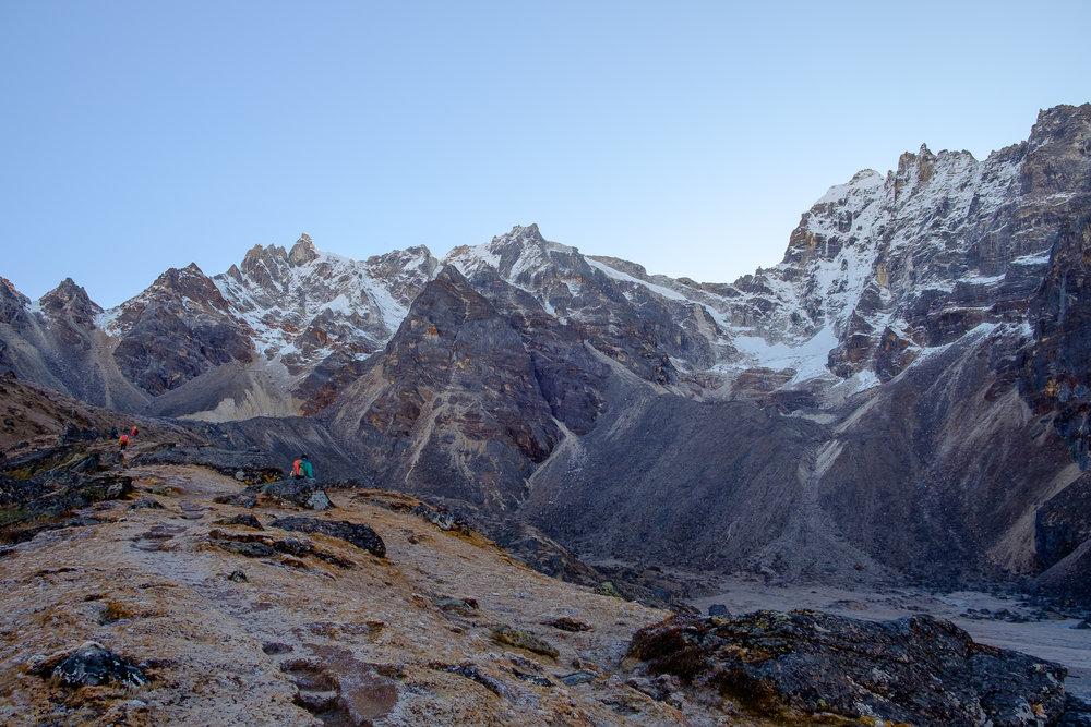 EverestTrekPart3_031.jpg