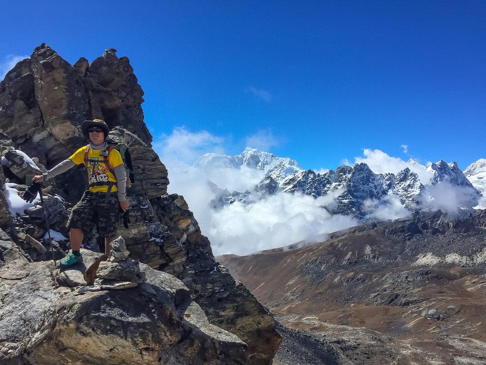 EverestTrekPart3_036.jpg