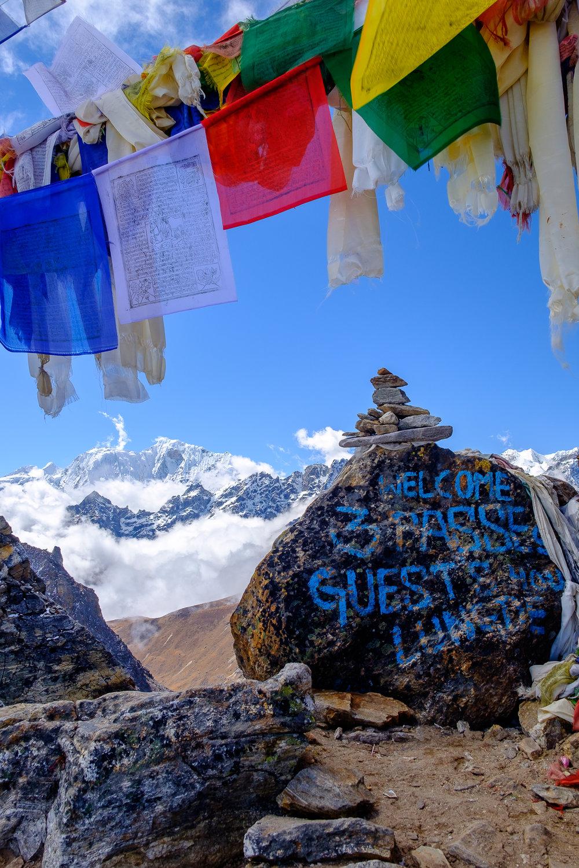 EverestTrekPart3_040.jpg
