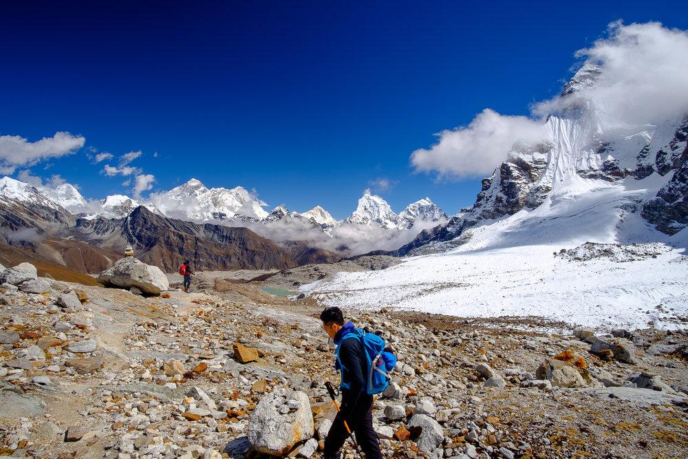 EverestTrekPart3_042.jpg
