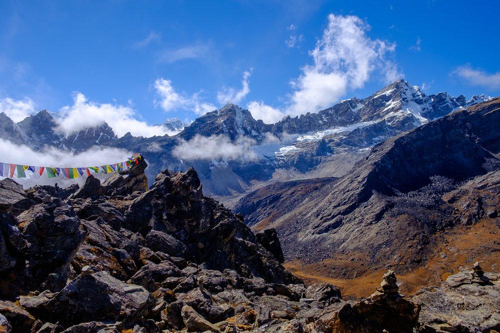 EverestTrekPart4_004.jpg