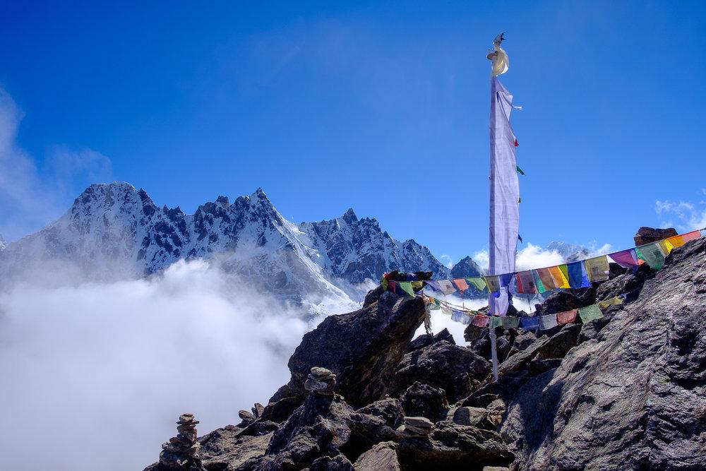 EverestTrekPart4_007.jpg