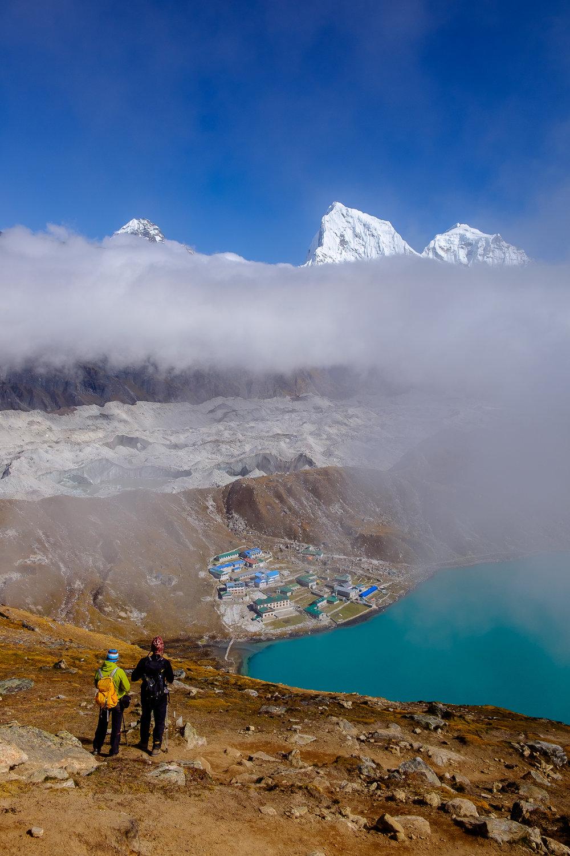 EverestTrekPart4_009.jpg