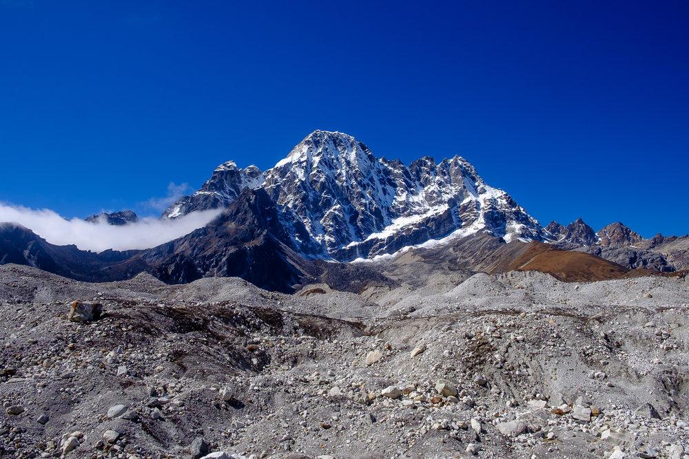 EverestTrekPart4_015.jpg