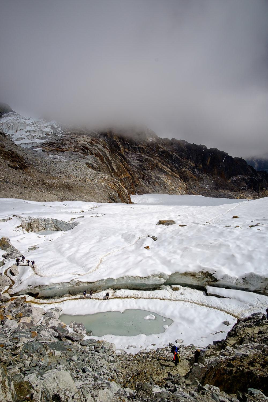 EverestTrekPart4_019.jpg