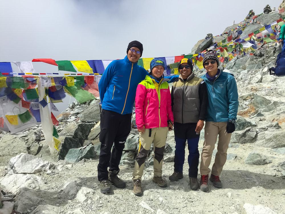 EverestTrekPart4_021.jpg