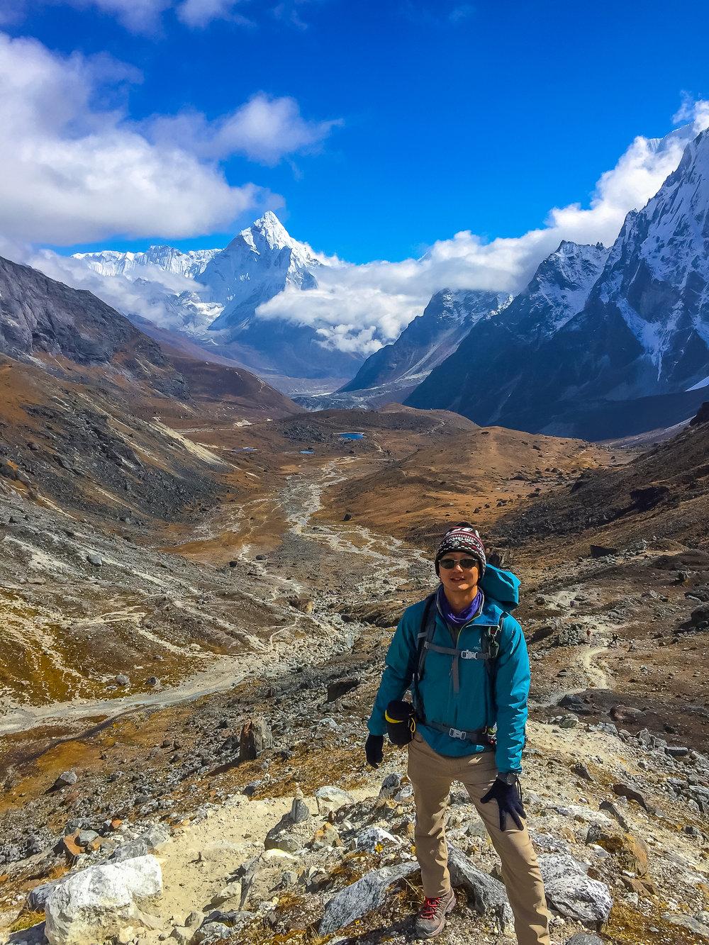 EverestTrekPart4_026.jpg