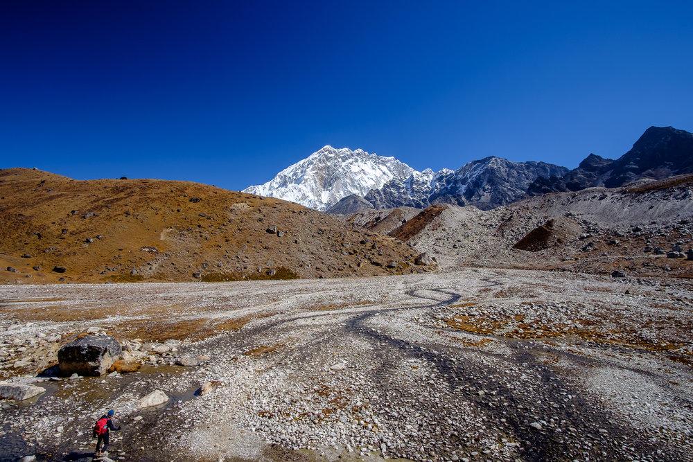 EverestTrekPart5_005.jpg