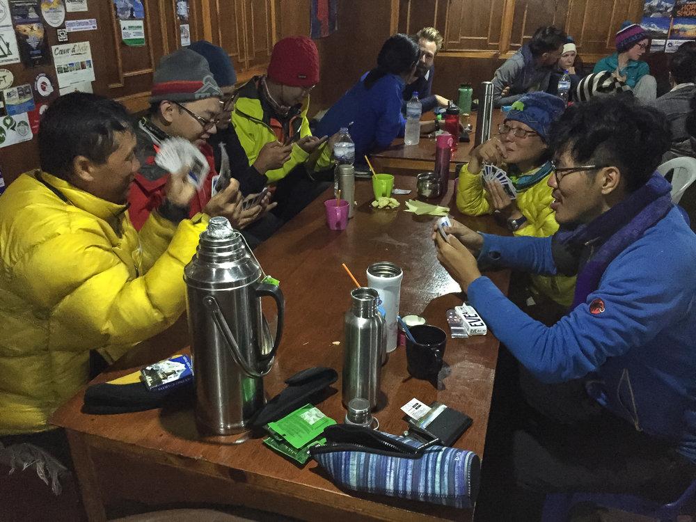 EverestTrekPart5_010.jpg